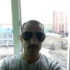 Чингиз, 38, г.Норильск