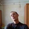 Denis, 35, Bavly