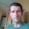serb, 42, Gorokhovets