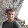 Богдан, 33, г.Барселона
