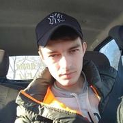 Сергей 36 Ливны