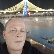 Александр 40 Севастополь