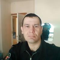 Евгений, 33 года, Рыбы, Якутск