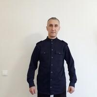 Ильгиз, 48 лет, Дева, Туймазы