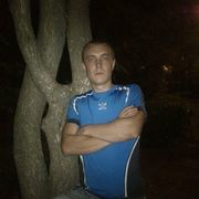 Дмитрий 36 Щекино