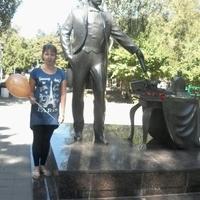 Ирина, 41 год, Весы, Ростов-на-Дону