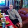 Евгений, 42, г.Орша