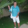 Вероника, 63, г.Магнитогорск
