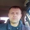 Стас, 39, г.Киев