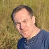Алексей, 28, г.Вологда