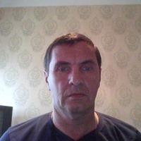 Paata, 47 лет, Телец, Тбилиси