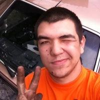 Борис, 27 лет, Козерог, Воронеж