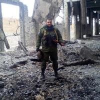 Евгений, 38 лет, Козерог, Ростов-на-Дону
