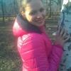 yuliya, 29, Apostolovo
