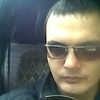 Владимир, 32, г.Малая Виска