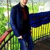 Aleksandr, 25, Hlukhiv