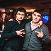 Влад, 23, г.Владивосток