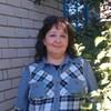 Эльмира, 46, г.Набережные Челны