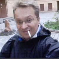 олег, 48 лет, Телец, Нижний Новгород