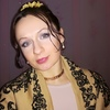 Anna, 32, г.Стокгольм