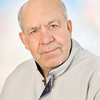 Владимир, 68, г.Одесса