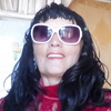 елизавета, 61, г.Красноярск