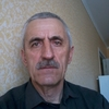 victor, 70, г.Таврийск