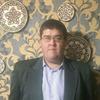Виталий, 41, г.Семей