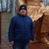 Юра, 24, г.Смоленск