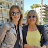 Alessandra, 49, г.Неаполь