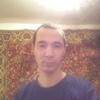 Абзал, 29, г.Атырау(Гурьев)