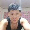 Дмитрий, 26, г.Сеул