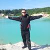 Евгений, 27, г.Шадринск