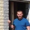 ALEKSEY, 30, г.Тольятти