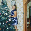Ирина, 25, г.Павловский Посад