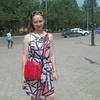 Гульнара, 43, г.Москва