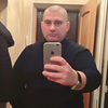 Дмитрий, 36, г.Стерлитамак