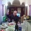 Артур, 52, г.Якутск
