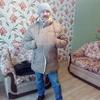 Геннадий, 30, г.Брест