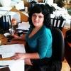 Иванна, 29, г.Житомир