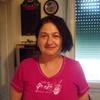 Angela, 47, г.Львов