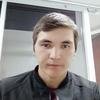 Бека, 30, г.Шымкент