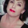 Светлана, 57, г.Могилев