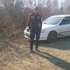 Костя, 29, г.Вихоревка