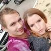 Екатерина, 24, г.Тамбов