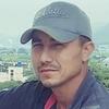 Murat, 40, г.Сеул
