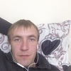 Владимир, 33, г.Петропавловск-Камчатский