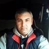 Oleg, 42, г.Страшены