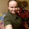 Людмила, 33, г.Славутич