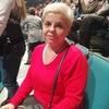Наталья, 39, г.Кировск